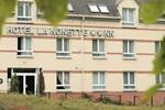 Отель La Nonette