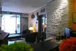 Отель Hotel De La Bastide