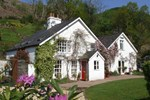 Ty Derw Country House B&B