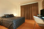 Отель Platinum Suites Fremantle