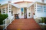 Хостел Surfer's Villa