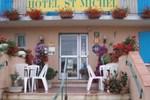 P'tit Dej-Hotel Le Saint Michel Digne-Les-Bains