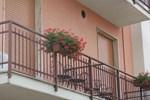 Отель Albergo Speranza