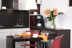 frederics Serviced Apartments