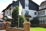 Schönberger Hof Hotel & Restaurant