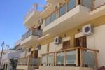 Отель Kissandros Hotel