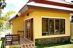 Отель Pranburi Noy Resort