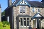 Гостевой дом Auld Manse Guest House