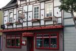 Гостевой дом Hotel & Restaurant Stadtschänke