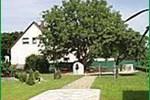 Landhotel Heidepark