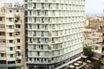 Отель Amoun Hotel Alexandria