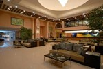 Отель Hotel Paradis Palace