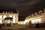 Отель Hotel Pałac Jugowice