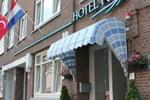 Отель Port Hotel