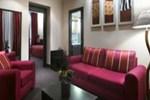 Отель Gounod Hotel