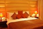 Отель Hotel Krishna