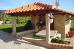 Гостевой дом Quinta da Foz dos Castelhanos