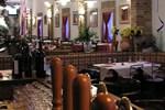 Отель Hotel Al Barco