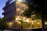 Отель Kamenec Hotel