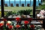 Отель Hotel Villa Rasa Marina