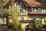 Отель Waldhaus Jakob