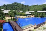 Отель Imperial Adamas Resort