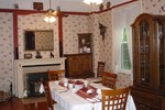 Мини-отель Place Victoria Place Bed & Breakfast