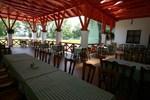 Отель Hotel Tokaj & Restaurant