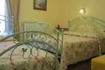 Мини-отель Hostel H24