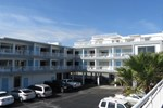 Days Inn And Suites Mainsail Oceanfront