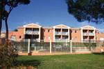 Апартаменты Lagrange Classic Le Domaine Des Grands Pins