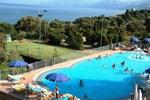 Отель Club Parco Blu