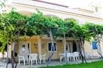 Апартаменты Studios Dimitra