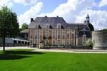 Le Château D'Etoges