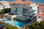 Отель Hotel Mayer