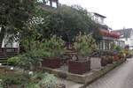 Гостевой дом Adolphs Frühstückspension