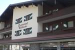 Гостевой дом Pension Mühlbacher