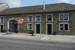Отель Auberge Des Saveurs