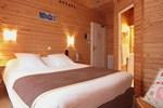 Отель Art Hotel Tendance
