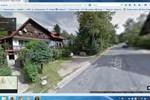 Гостевой дом Willa Aśka
