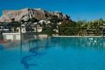 Отель Electra Palace Hotel Athens
