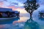 Отель Devasom Hua Hin Resort
