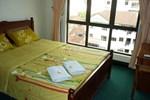 KK Stays Residence @ Marina Court Condominium