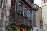 Апартаменты Anemi