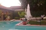 Hotel Ciasa De Gahja