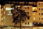 Отель Hotel Trüffel