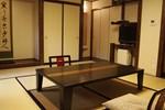 Отель Ryokan Tanabe