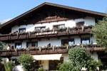 Апартаменты Ferienhaus Larinmos