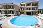 Апартаменты Konstantinos Hotel & Apartments 2