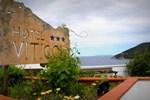 Отель Hotel Viticcio